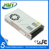 Factory direct wholesale 60W 120W 180W high voltage switching power suppply