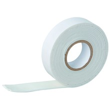Free Samples PE Double Sided Acrylic Foam Tape