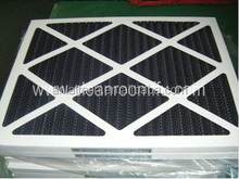 Commercial Activate Carbon air Filter