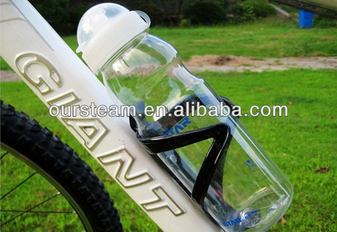 bottle cages for bikes ourdoor road moutain bicycle cycling