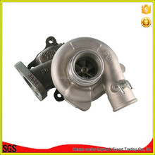 TF035 GT1749LS 730640-0001 49135-02110 28200-4A200 Turbocharger For Mitsubishi Pajero I Sport/L200 4X4 98-03/HYUNDAI Gallop