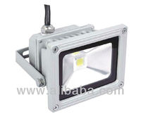 led flood light 10w samsung chip 45mil