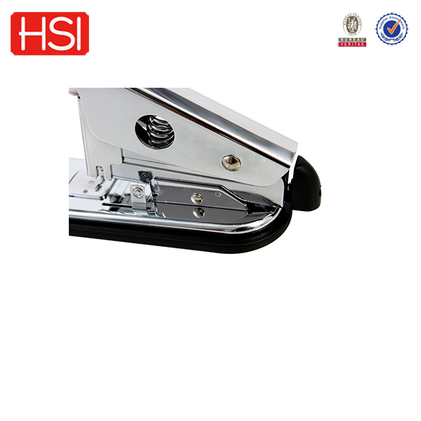 school&office supply high quality promotional machine disposable circular stapler