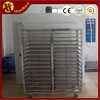 Forced Convection Drying Oven, fruit drying machine, food dehydrator