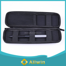 Wholesale hard EVA pencil case