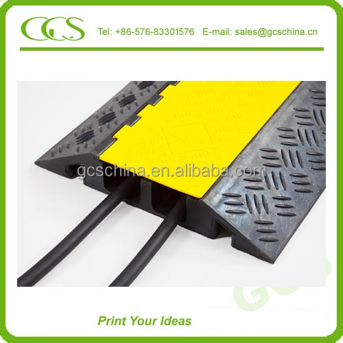 pet expandable sleeving spiral wrap for 1 channel pvc cable protector