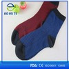 New Winter Thick Warm Womens Candy Colors Short Ankle Socks Ladies Girls Hosiery
