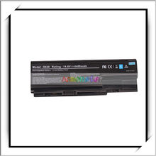 Wholesale! Laptop Battery For Acer 5520 Battery