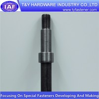 Double ended threaded rod/stud bolt