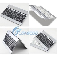 High Quality Wireless Bluetooth Keyboard Case For Apple iPad Air 5