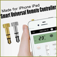 Smart Ir Remote Control For Apple Consumer Electronics Commonly Used Remote Control Smartphone Pistons universal remote control