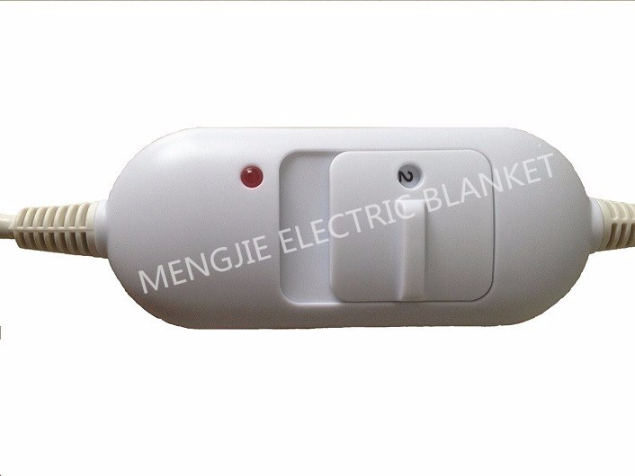 2016 good sales electric blanket