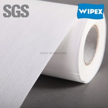 hot sale disposable industrial nonwoven fabric
