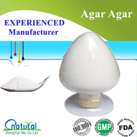 Manufacturers Supply Wholesale Prices Agar Agar