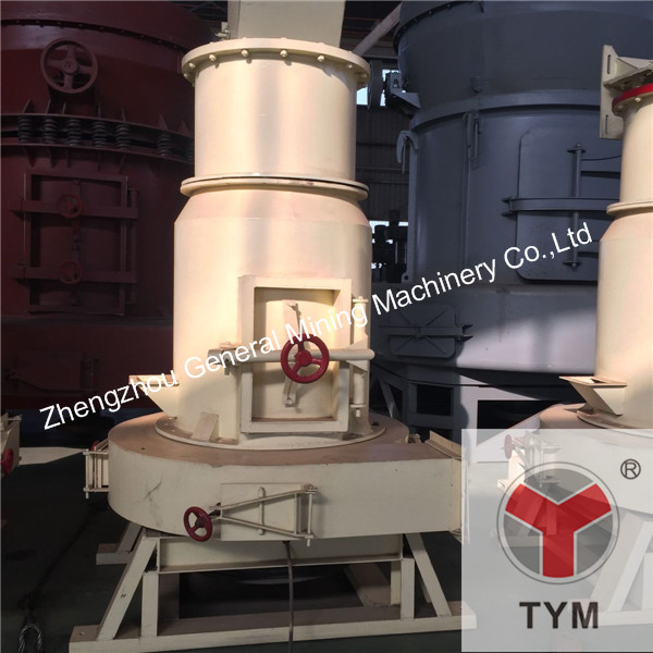New arrival SiO2 grinding hot sale in Middle East , Africa Market