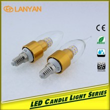 lowest price light bulbs that look like candles widest selection candle bulb 3/5/7/9/12w flame led candle