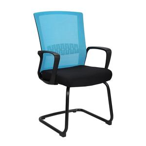 Wholesale Office Furniture Chair Mesh Meeting Chair for Office Guest
