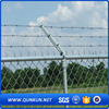 china supplier best price wrought iron privacy screen