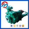 1kw Electric Power and Water Usage sand suction power generator water pump specification