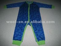 baby pantywaist underwear for kids