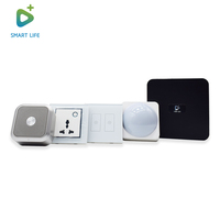 Hot Wifi Wireless Home Automation Controller