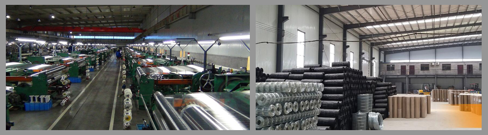 1/2 x 1/2 19G 4ft x 6m Stainless Steel 304 Weld Mesh Plain Weave Screen for Construction Mesh &Fence Netting Welded Wire Mesh