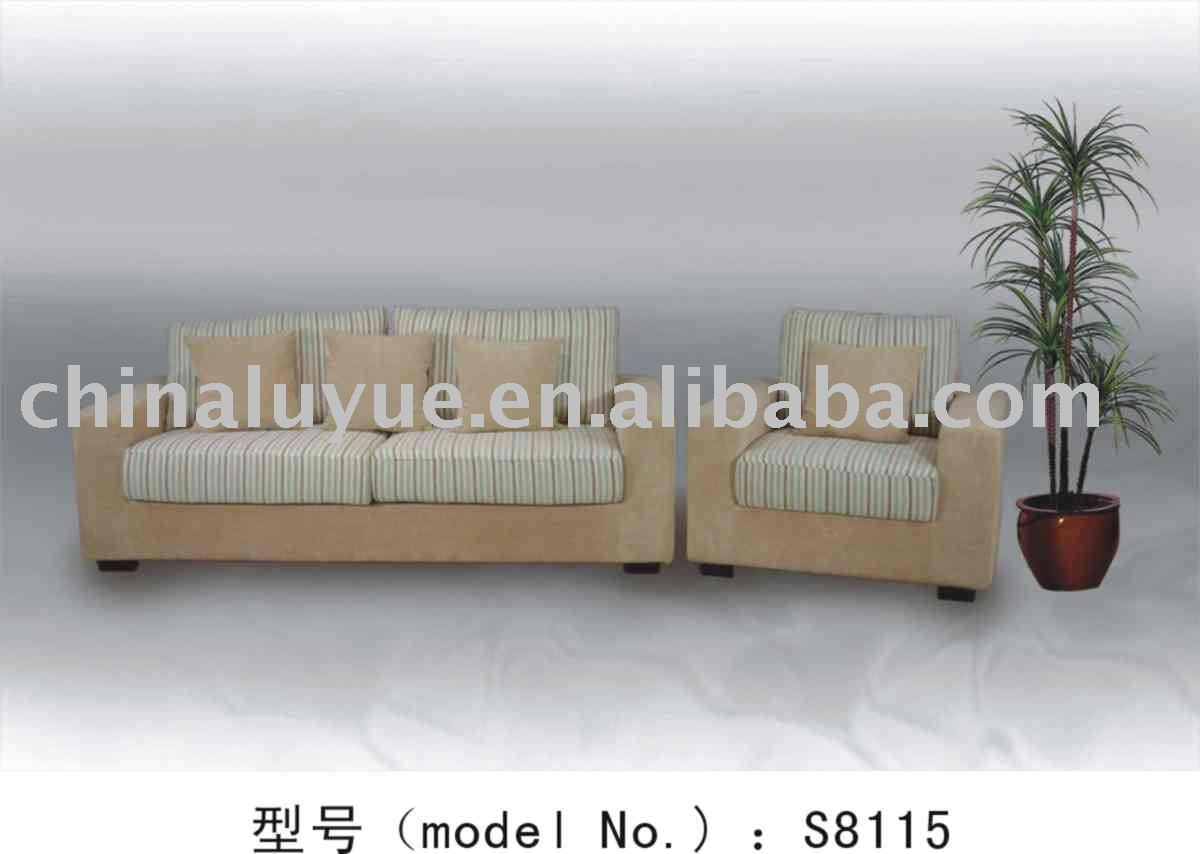 global home furniture
