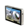 10.2'' Supermarket Android Commercial Advertising Video Display