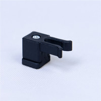 Plastic parts for sliding door/Window Plastic Wheel Roller