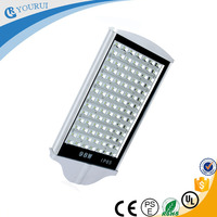 Best selling 150w led solar light lamp CE ROSH moon light
