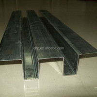 Construction Real Estate Building Materials