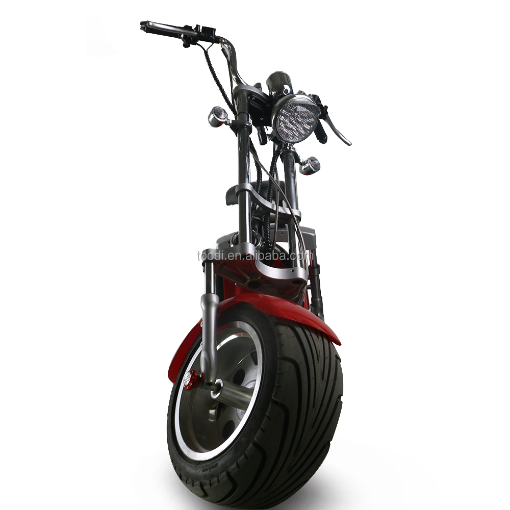 TD-C7 2018 Cool patinete <strong>electric</strong> motorcycle scooter 1000w 1200w 1500w <strong>electric</strong> bike for adults