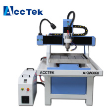 Discount price!!! mini wood cnc Co2 laser cutting carving machine router for plywood, acrylic, leather for sale