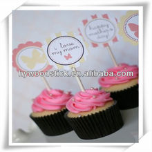 2013 new products fashion designed wedding cake toppers