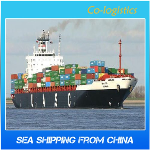 first class freight agency service china to europe -Grace Skype: colsales12
