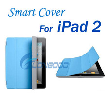 Promation for hard case for tablet pc protective case with stand function for ipad