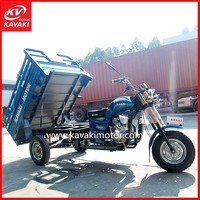 250cc 3 Wheel Scooter / 250cc Motor Scooter / New 3 Wheel Motorcycle