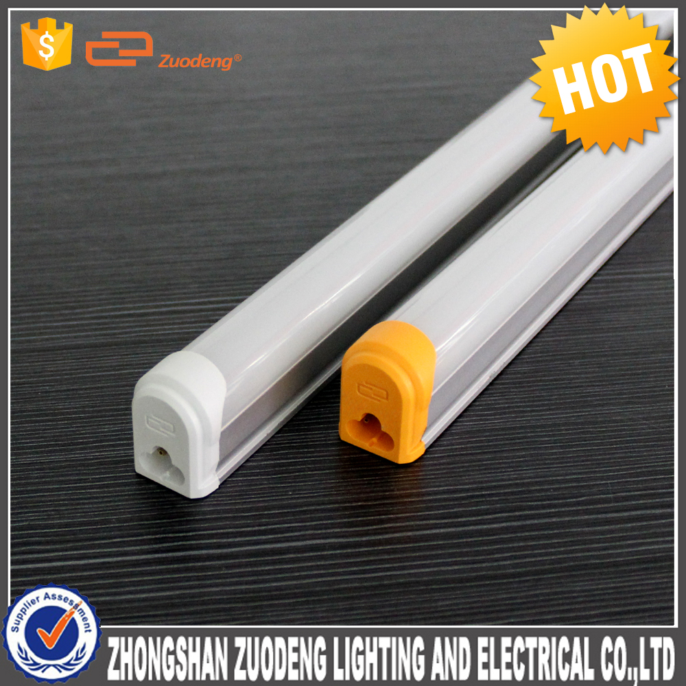 list of manufacturing company 2 year warranty 18w t8 led tube 900mm