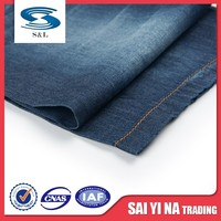 High Grade Printed Twill 100 Cotton