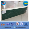 Chinese Factory PU sandwich panel / Carved Metal Insulation Board