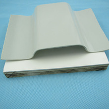 high quality fiberglass FRP daylighting panels,FRP wall panels