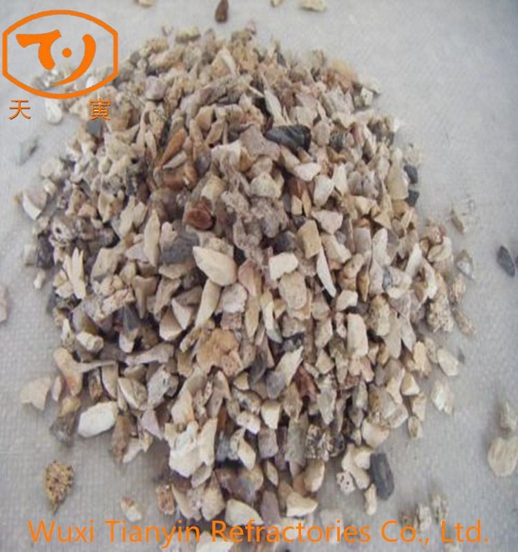 bauxite for sale/bauxite buyer/sell bauxite ore
