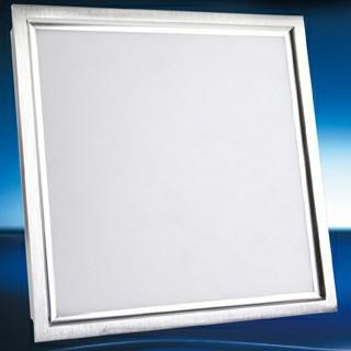 LED Panel light 300*300mm 10w 12w