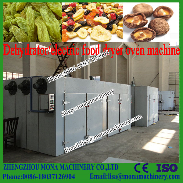 Hot air raw cassava drying machine mona dehydrator machine fruits and vegetables dehydration machines