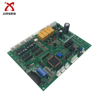 Electronic Components Pcb Smt