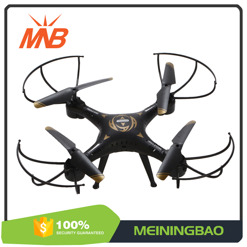 2017 hot new products 2.4G 4ch quadcopter drone remote control helicopter with cheap price