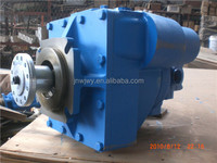 , Mixer Truck Spare Parts Eaton Pumps With High Quality