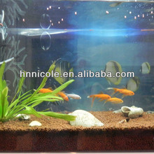improving pebble for aquarium , clay soil fertilizer for water breads and aquaponics