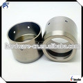 High Quality Cnc Auto Parts stainless steel parts aulumum parts