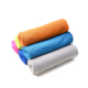 Cheap price quick drying ice cooling towels for sports